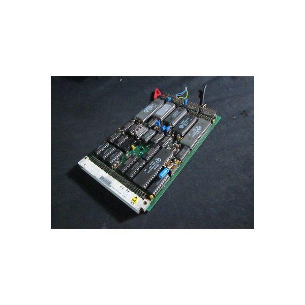 AMAT 70312539000 PCB, System CPU, Opal 7830i