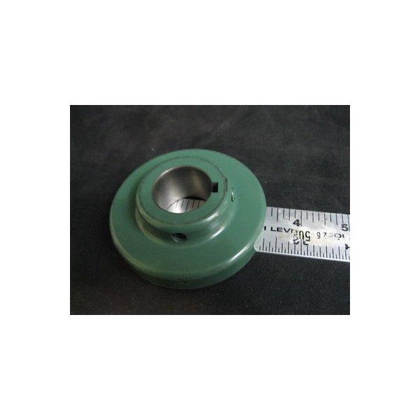 LOVEJOY 5JX1-1-8 5JX1 1/8; MAX RPM: 7600