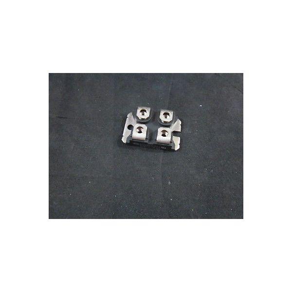 MICROSEMI APT50M85JVFR LOT OF 4 TRANSISTOR Power MOSFET