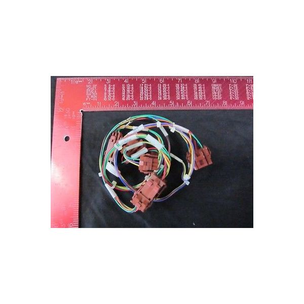 AMP 3202458 CABLE