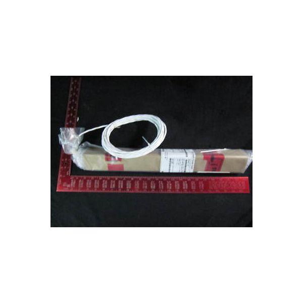 WONIK 00048073-00 HEATER ROD WQS 230V AC/ 06164933, FOR STEAG