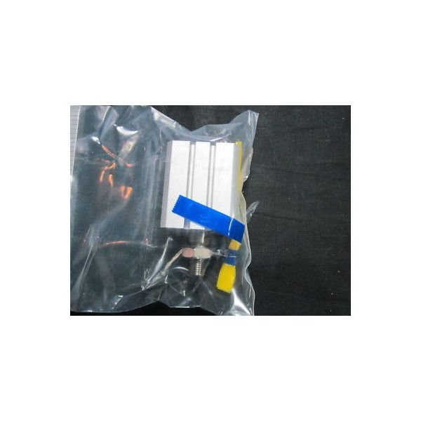 Metron CDQSB25-15DCM Cylinder