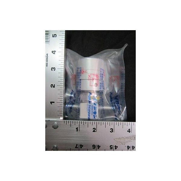 Applied Materials (AMAT) 3870-01829 Fujikin FPR-UDDF-51-6.35BW-316LP-KAG Pneumat