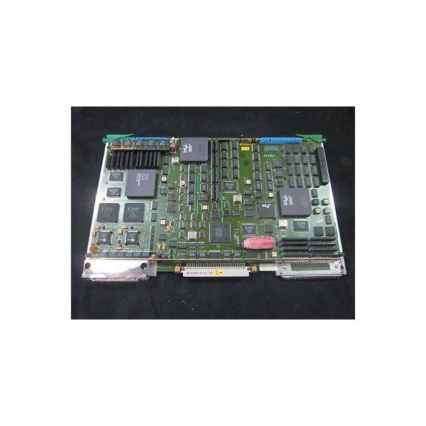 UNGERMANN-BASS 31117-16 PCB, Board