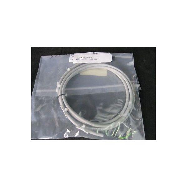 LAPPKABEL 168676-001 SCANNER CABLE
