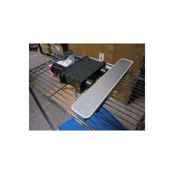 VAT 699761 slit valve -DOOR, L-VAT RECTANGULAR