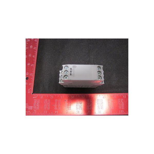 KLOCKNER-MOELLER EMT6-230V EMT6 OVER TEMP. MOTOR PROTECTION RELAY 220V