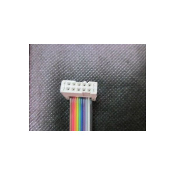 EATON 1603130 CABLE FLAT FOR REMOTE VAC CONTR