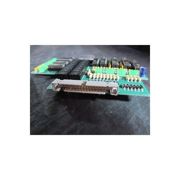 FAITH ENTERPRISES PCB-435 RAPITRAN CIRCUIT BOARD SUB