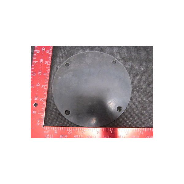 ATLAS COPCO 2253-7856-00 DIAPHRAGM