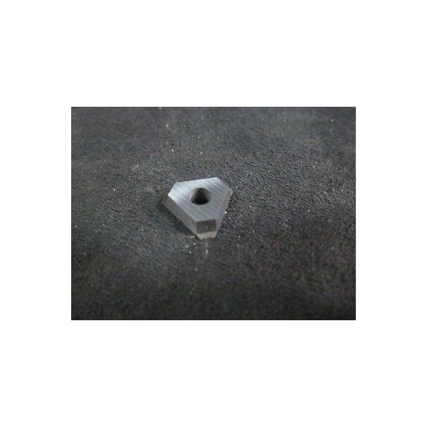 ANZATEC 551300411 TOOL  PUSH 0.1  W