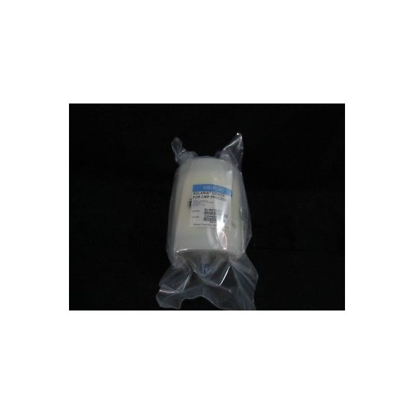 MILLIPORE CORP SLR0153E1 FILTER, SOLARIS DEVICE FOR CMP PROCESS