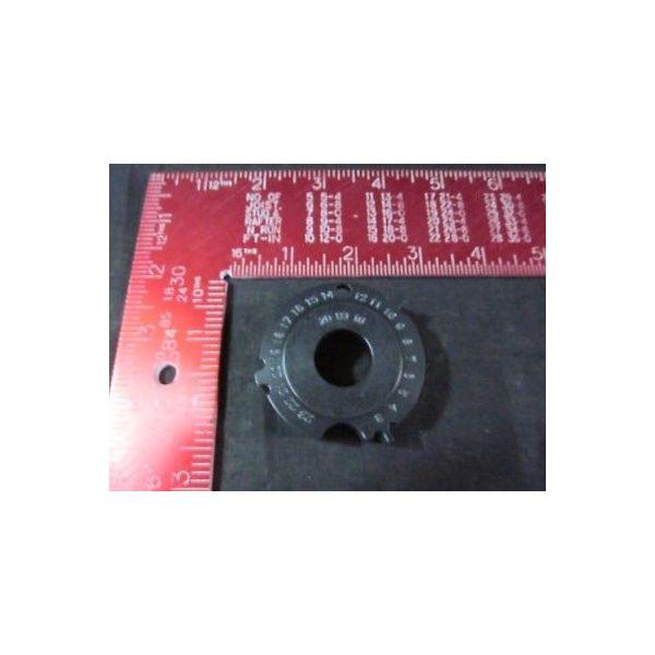 ATMI 500467-200310 KEY  UV50