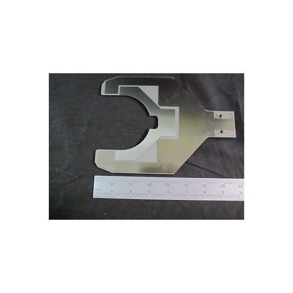 Metron Technology(Shanghai) Ltd U3ATRM2018/UBATRM200 HAND/SHEET