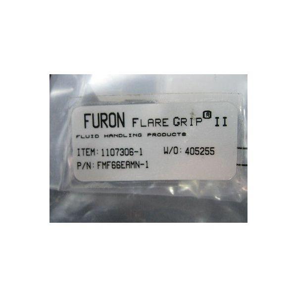 FURON FMF66EAMN-1 FURON FLARE GRIP MALE ELBOW 3/8 TUBE X 3/8 MNPT