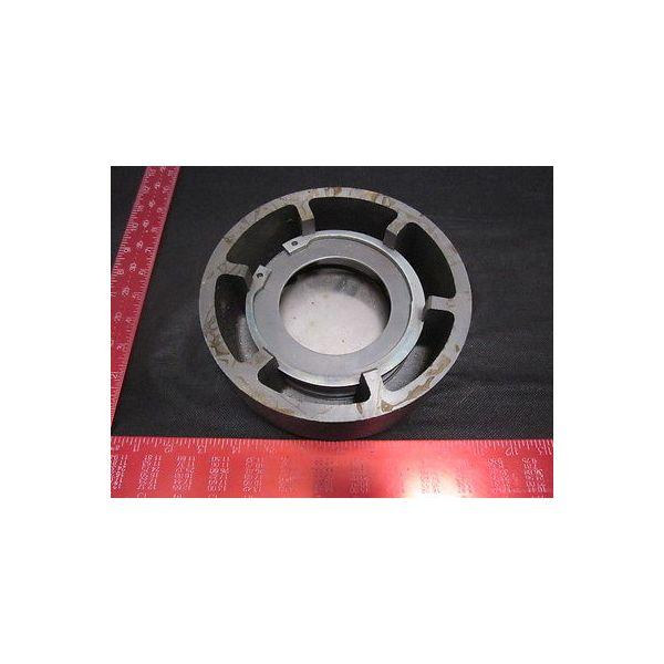BAUER N13459 VALVE NONRETURN COMP E-220 N 13459