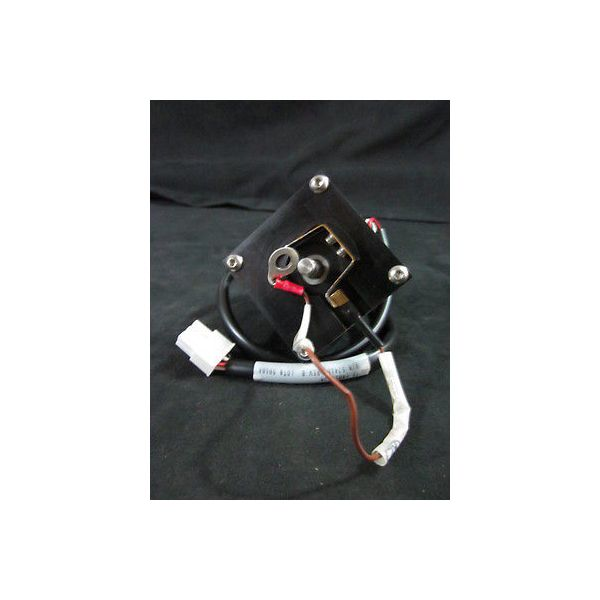 APPLIED MOTION 5023-308 MOTOR, WIREFEED ASSY 1.8 DEG.,LIN ENGEERING, 5.1V, 1.0A,