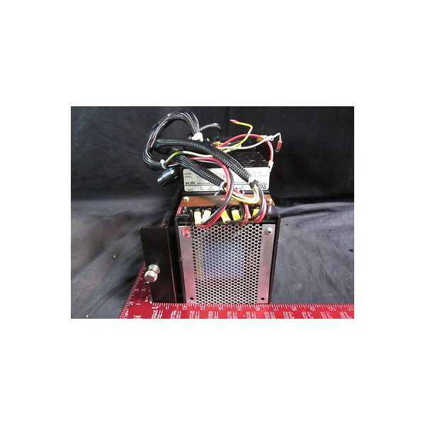 ACDC ELECTRONICS OEM12N18.5-100 ACDC ELECTRONICS POWER SUPPLY OEM12N18.5-100