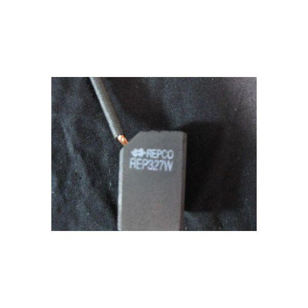REPCO REP327W CONTACT BRUSH