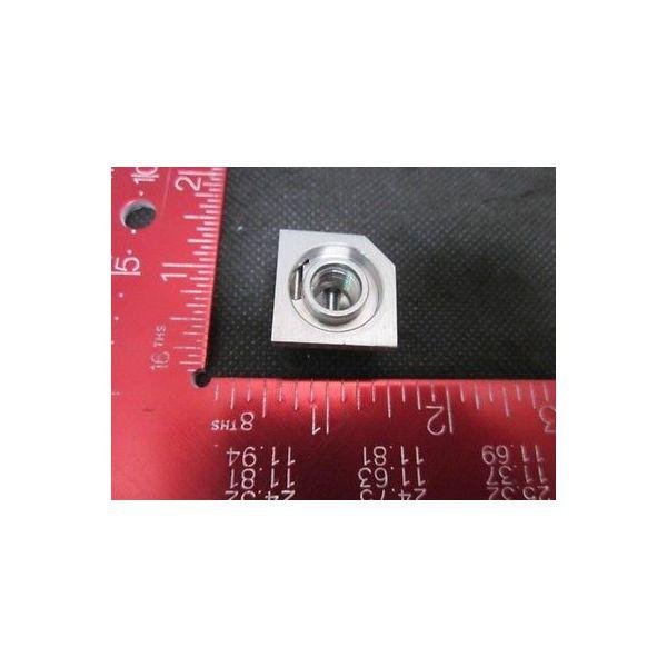 ASML 06040-02 BLOCK NOZZLE MIRROR IMAGE (AD-PR DIZA -