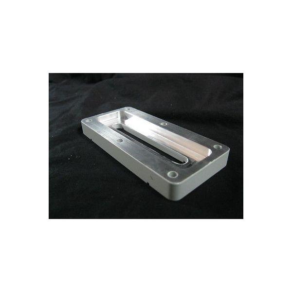 EDWARDS A363-01-016 SIGHT GLASS CLAMP E2M28