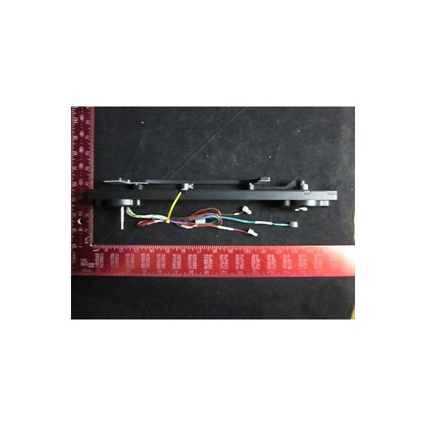 RECF IDLW DISPLAY ANTENNA, ROTARY MAPPING