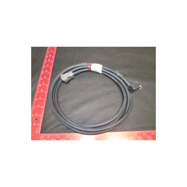 CAT 324337 Cable Assembly VGA EXTENTION 9FT, AWM 80 Degree C, 30V, VW-1, Low Vol