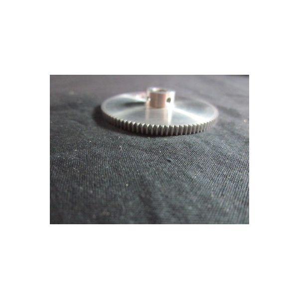 EPR TECHNOPOWER 110-1097.1 GEARWHEEL METAL LARGE