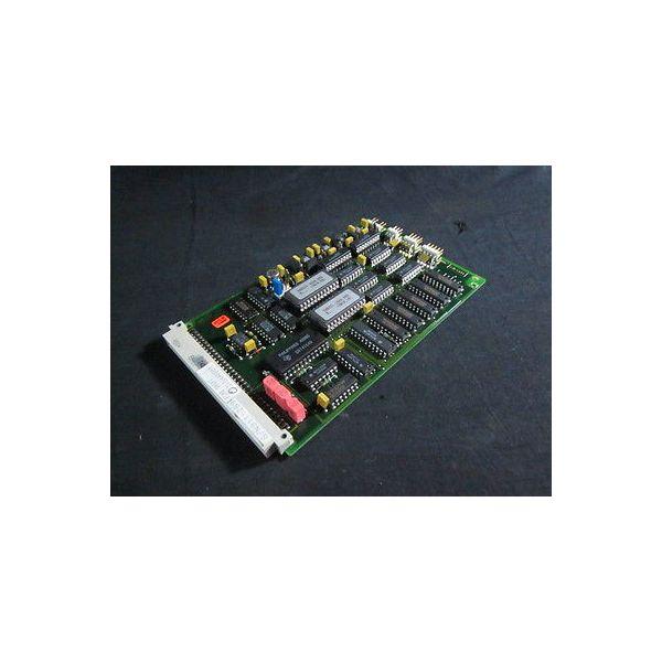 AMAT 2106400059 PCB, Fine Shift, Opal 7830i