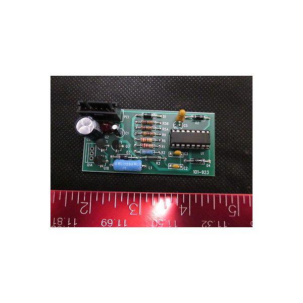 H-SQUARE A101-923 PCB -A101-923