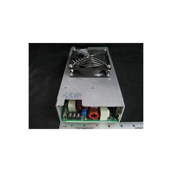 CD TECHNOLOGES SX400U1AAFLBLBH POWER SUPPLY