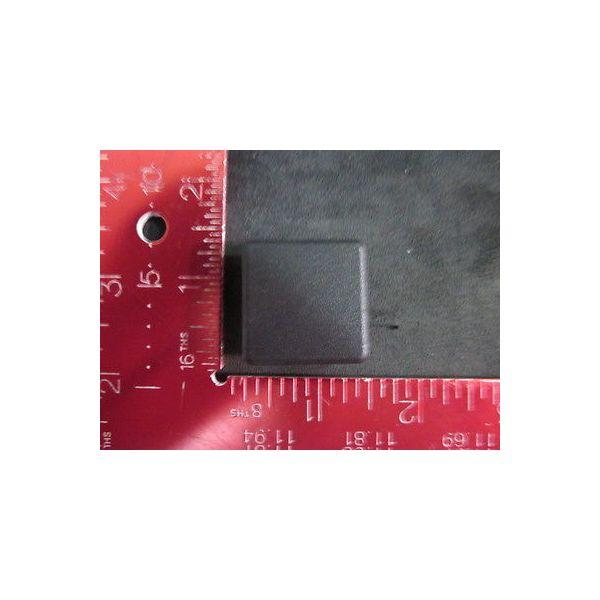 MOLECULAR IMPRINTS 7100-0002-01 CAP, 30 x 30 PROFILE 6      PKG 36