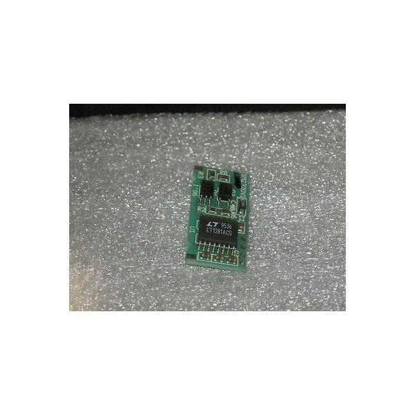 BESI SM2320V1 PCB, SM2320V1, PIGGY BACK
