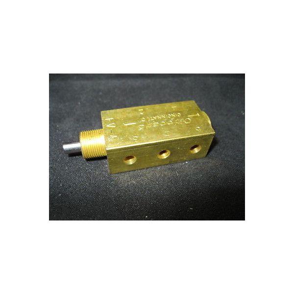 ULTRATECH 57-18-01220 CLIPPARD MINIMATICS 300MM CONTROL VALVE