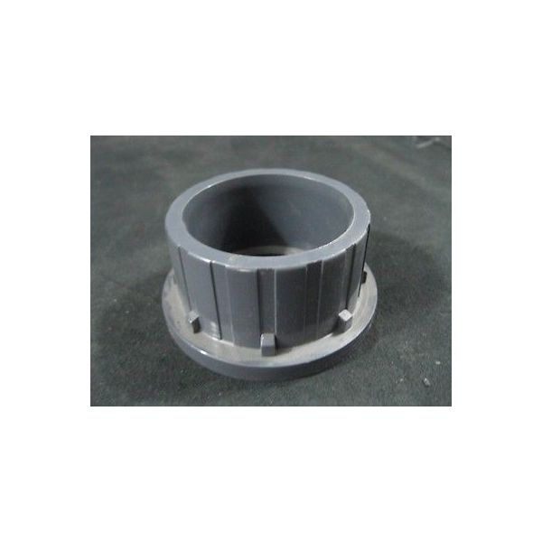 FIP 320000163 FIP BALL VALVE END ADAPTER FITTING