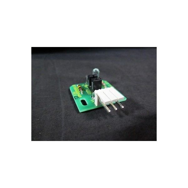 EATON 15000340 EATON N.O. OPTICAL SWITCH PCB ASSY