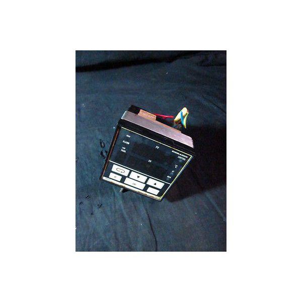 SHIMADEN SR24-1P Controller, Shimaden, SR-24 0-400C T/C J.S SVG