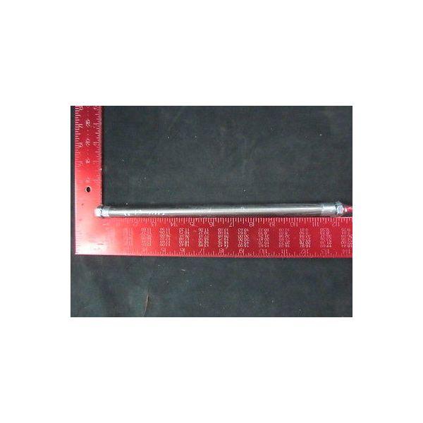 AMAT 3020-01022 Bimba 029.5-DXP Air Cylinder, 9/16 BORE