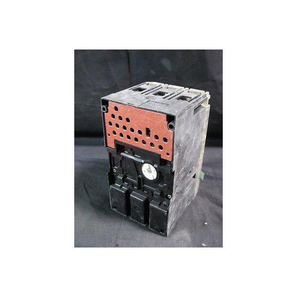 KLOCKNER MOELLER NZMH4-16 C.B POWER NZM4-16