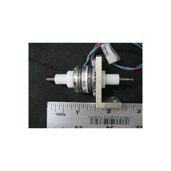 HAYDEN 9700-6277-01 HAYDEN STEPPER MOTOR; 5VDC 2.7W; 9700-6277-01