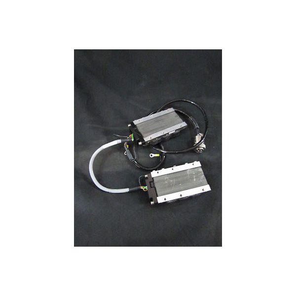 ASM 02-35041 ASSY, (WT) Y MOTOR COIL