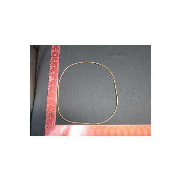 Applied Materials (AMAT) 3700-01346   O RING ID 9.984X.139W VITON V884-75 BROW