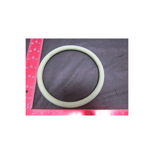 LINDE AG 106494 SEALING ELEMENT FOR PIC2610