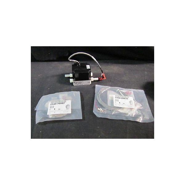 AMAT 0240-31219 Kit Flow sensor, Lamp Module H20 INTR, 0140-76997 Harness Assemb