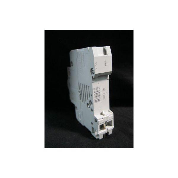 KLOCKNER-MOELLER FAZN-C10 CIRCUIT BREAKER