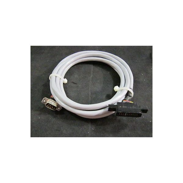 SEMITRONIC 3202193 CABLE  FOR GAS MODULE MFC