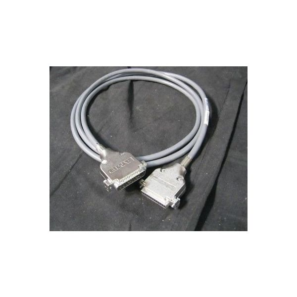 ASYST Technologies 9700-4333-06 CABLE ASSY