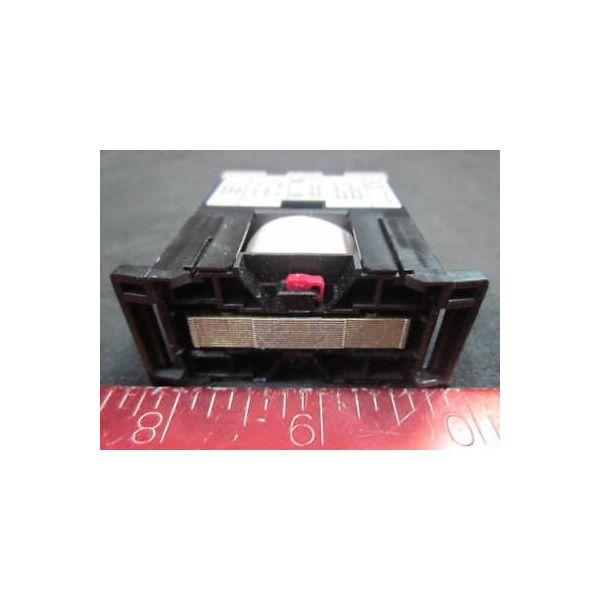 EMA IO 4000050 RELAY,CONT,2NO,240VAC,COIL