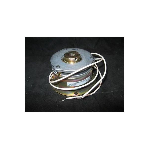 INERTIA DYNAMICS BM24001 BRAKE, POWER OFF 44V 3/8HD; BROOKS BM24001