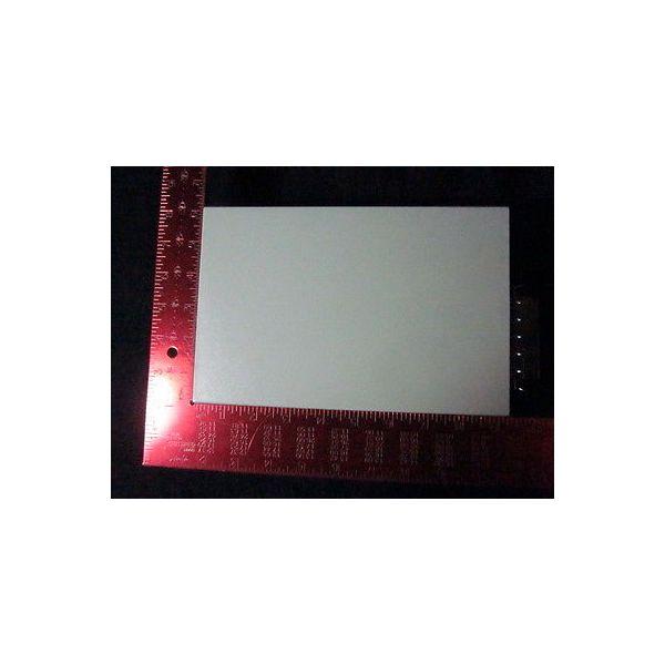 Seagate CTD8000E-S 4356XP Tape Drive 064-0003-001 B